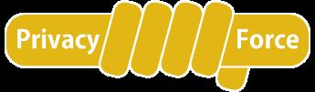 Menulogo